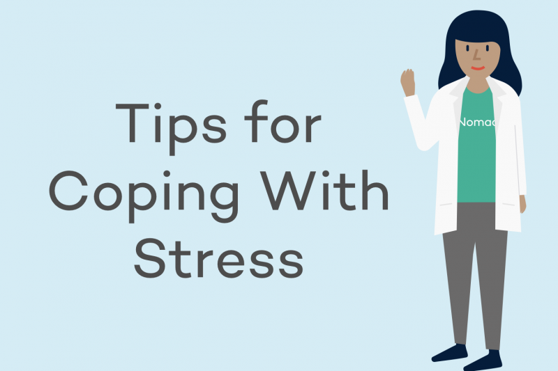 Nomad-Health-Doctor-Tips-For-Coping-With-Stress